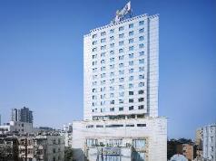 Kunming Wei Long Hotel, Kunming
