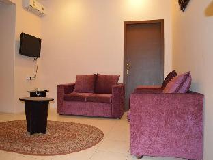 Bissan Hotel Apartments