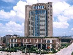 Regency Hotel, Shantou