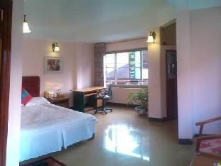 Ba Lien  Hotel Sapa