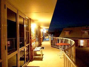 Alexandra Heights Motel PayPal Hotel Alexandra