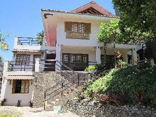 Sheridan Villas Boracay - Station 1