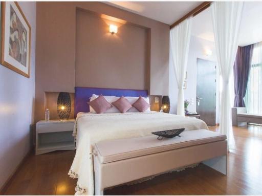➦     (Chiang Rai) customer rating