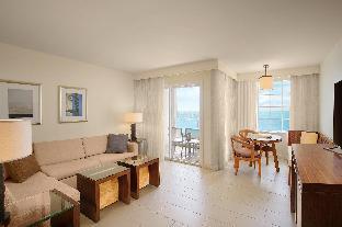 Interior Casa Marina Key West - A Waldorf Astoria Resort