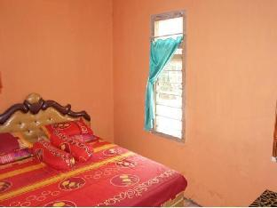 Orlinds Matoa Guesthouse