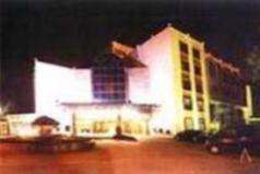 Zhangzhou Xiangjiang Hotel, Zhangzhou