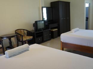 Paanpuanplace Resort Saraburi Saraburi Thailand