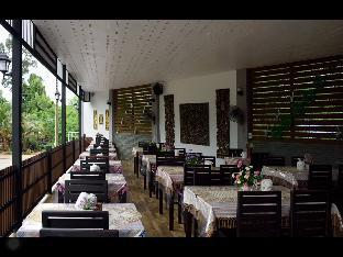 booking Chanthaburi Peai Ta Lea Resort hotel