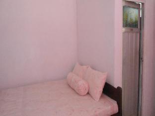 Nusa Bira Indah Hotel