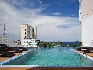 Golden Holiday Hotel Nha Trang3