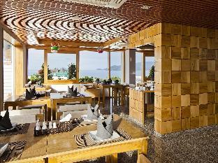 Golden Holiday Hotel Nha Trang4