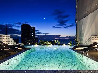 Golden Holiday Hotel Nha Trang1