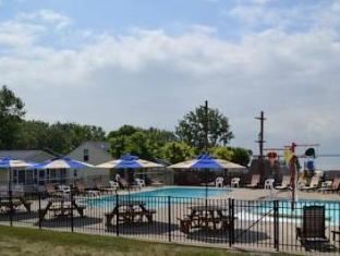 South Beach Resort Marblehead Ohio