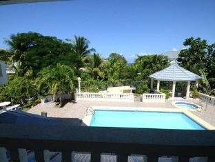 trivago Paradise White House Villa-Ocho Rios