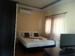 booking Khanom (Nakhon Si Thammarat) Khanom Garden Suite Resort hotel