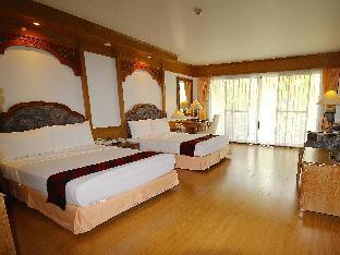 The Golf Lodge Laem Chabang PayPal Hotel Chonburi