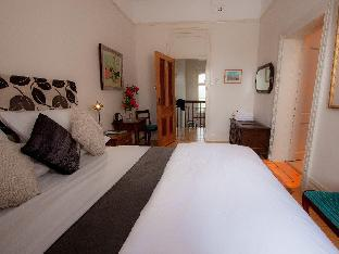 Best guest rating in Castlemaine ➦ Albion hotel and motel Castlemaine takes PayPal