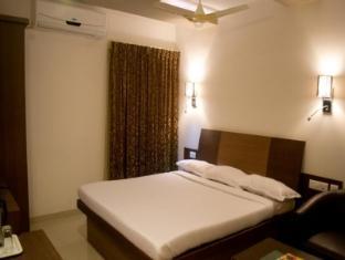 Hotel Maniam Classic - West Wing - Tiruppur