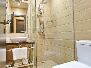 My Hotel Yerevan2
