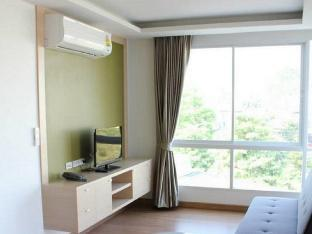 Patitta Apartment guestroom junior suite