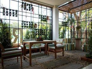booking Chiang Mai Tree Retro Wiangping Hotel hotel