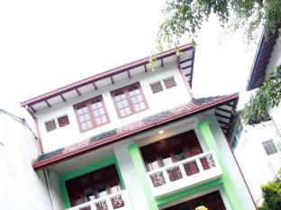 Ancient House Kandy