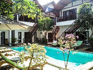 Naturela Hotel