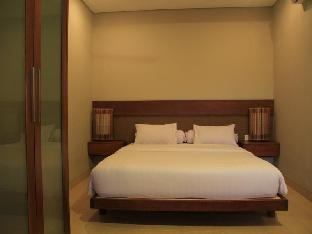 Semarandana Hotel