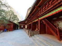 Shangri-La Balagezong Lover Valley Hotel, Deqen