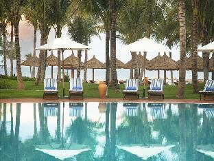 Vinpearl Resort Phu Quoc1