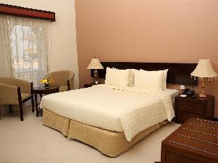 booking.com Best Western Hawar Resort Hotel