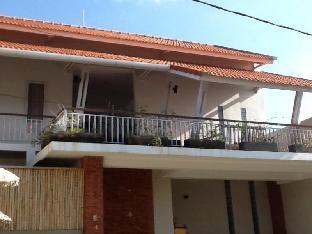 Villa Gendis Canggu