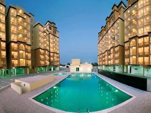 Ajwan Hotel Apartments PayPal Hotel Salalah