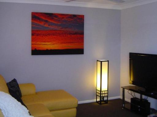 Maric Park Cottages PayPal Hotel Stanthorpe