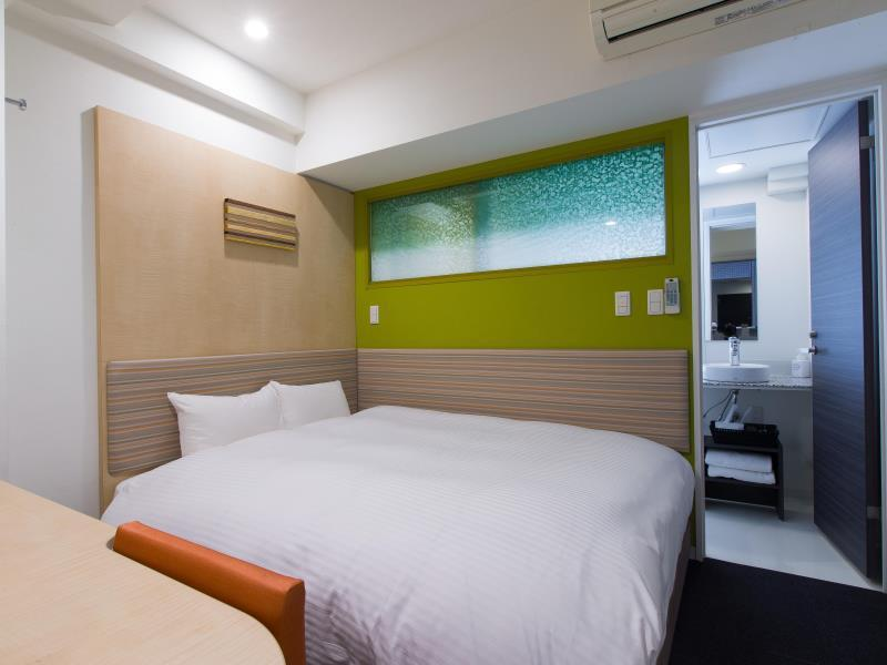 Ueno Hotel - Hotels booking