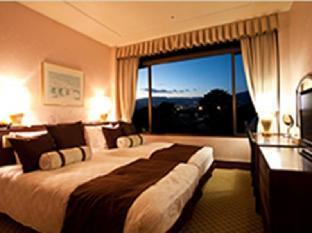 가마고리 클래식 호텔 image