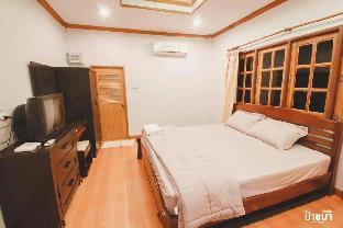 booking Chanthaburi Laemsing Pachaba  Resort hotel