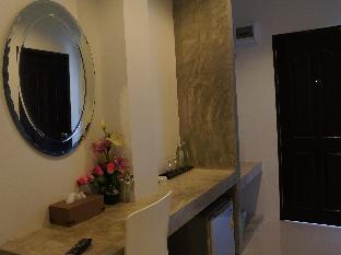 booking Chum Phae Sabai @ Chumphae Hotel hotel