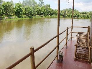 Mekong Garden Bungalows