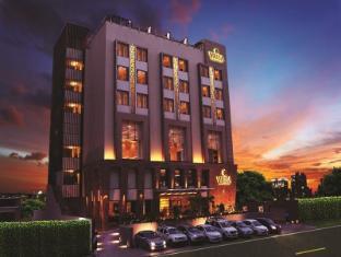 Hotel Vrisa - Jaipur