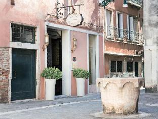 Get Promos Hotel Campiello
