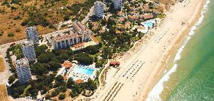 Booking Now ! Pestana Dom Joao II Villas & Beach Resort Hotel