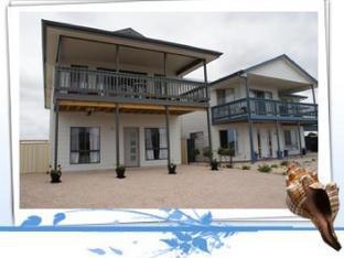 Review Oysta La Vista Holiday House Stansbury AU