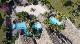 Аитутаки - Aitutaki Escape Villa