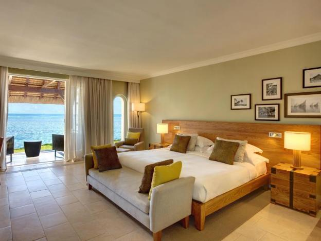 Outrigger Mauritius Beach Resort - Image3