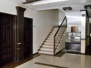 Marasikom Apartment 1