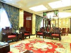 Hangzhou Zancheng Hotel, Hangzhou