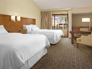 Best PayPal Hotel in ➦ Rancho Mirage (CA): The Westin Mission Hills Resort Villas Palm Springs