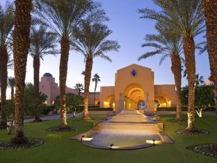 Westin Hotel in ➦ Rancho Mirage (CA) ➦ accepts PayPal