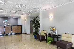 Promos Quality Inn & Suites Los Angeles Airport - LAX